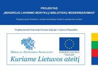 bendrojo_lavinimo_mokyklu_biblioteku_modern_logo_projektai