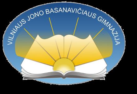 JBG_logo